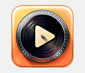 Turnplay-App-icon-Ramotion-big